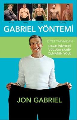 Gabriel Yöntemi