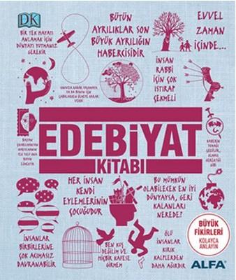 Edebiyat Kitabı