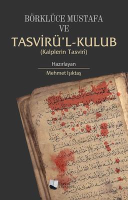 Börklüce Mustafa ve Tasvirü'l-Kulub