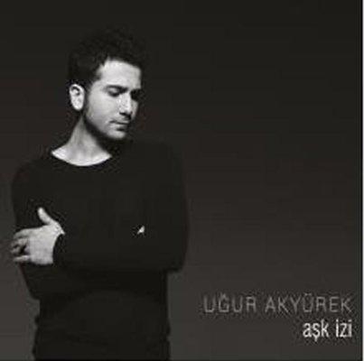 Ask Izi (Maxi Single)