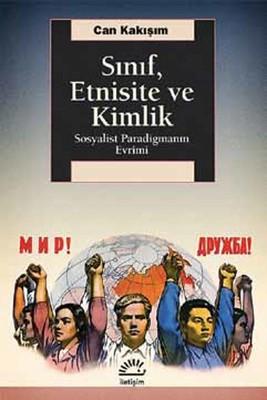 Sınıf, Etnisite ve Kimlik