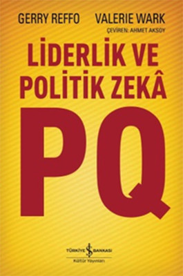 Liderlik ve Politik Zekâ PQ