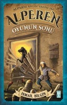Alparslan'ın Akıncısı Alperen - Oyunun Sonu