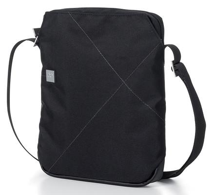 Lexon Urban Omuz Askili Tablet Çantasi - Siyah LN1108N