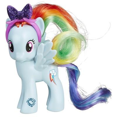 My Little Pony Pony Figür