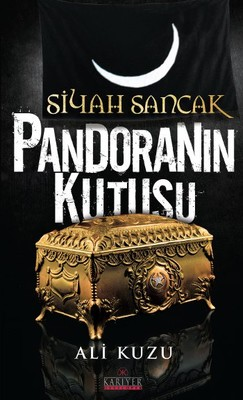 Siyah Sancak Pandoranın Kutusu