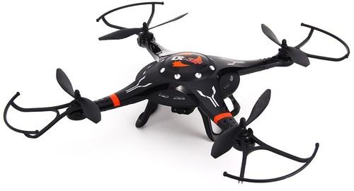 CX-32W Kamerali Otonom Kalkis Yapan Drone Seti CX-32-001-B