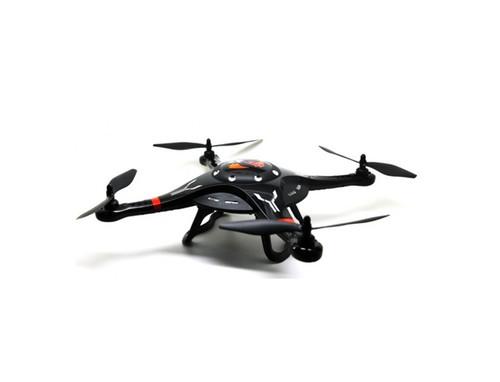 CX 32W Kameralı Otonom Kalkış Yapan Drone Seti 32001B
