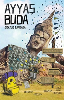 Ayyaş Buda