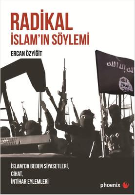 Radikal İslam'ın Söylemi