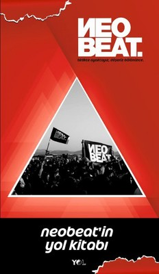 Neobeat'ın Yol Kitabı