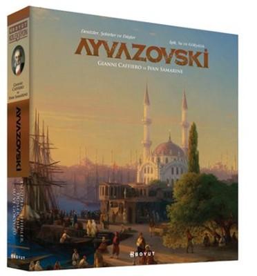 Ayvazovski