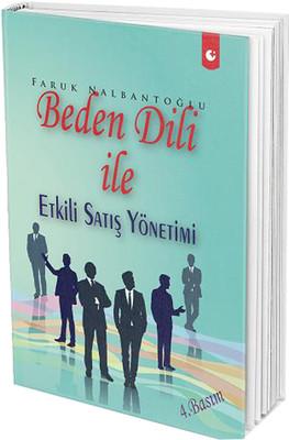 Beden Dili ile Etkili Satış Yönetimi