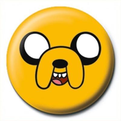Pyramid International Adventure Time - Jake Rozet - PB2084