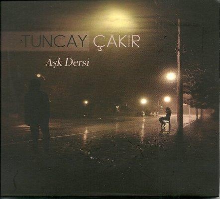 Ask Dersi