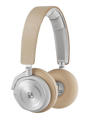 BeoPlay, H8 ANC Bluetooth,OE, Natural BO.1642546
