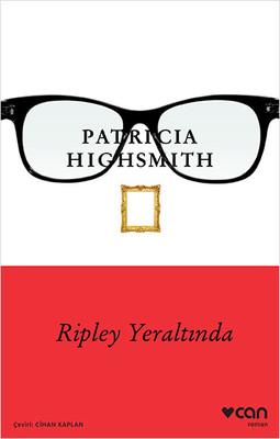 Ripley Yeraltında - 2. Kitap