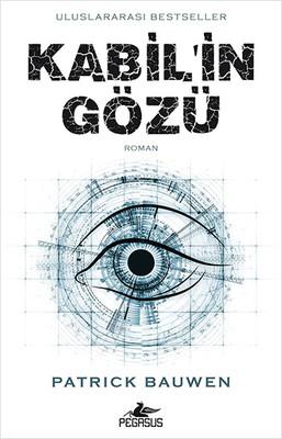 Kabil'in Gözü