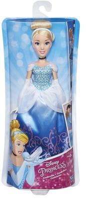 Disney Princess Dp Isiltili Prensesler - Sindirella B5288