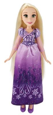 Disney Princess Dp Isiltili Prensesler - Rapunzel B5286