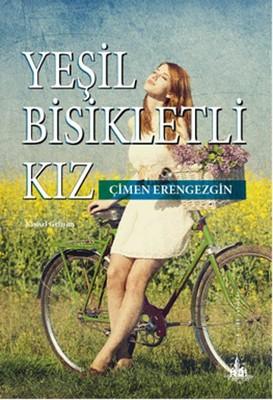 Yeşil Bisikletli Kız