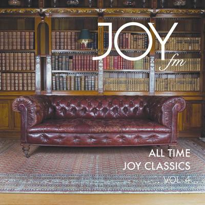 All Time Joy Classics Vol.4