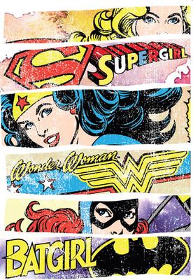 Umur Superman Campus Defter 26185 40 Yp.Çizgili Sm6020-Ç