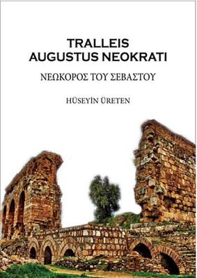 Tralleis Augustus Neokratı