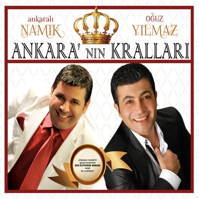 Ankara'nin Krallari