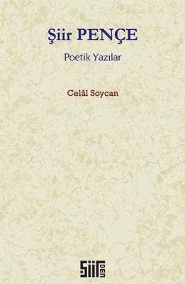 Şiir Pençe, Poetik Yazılar