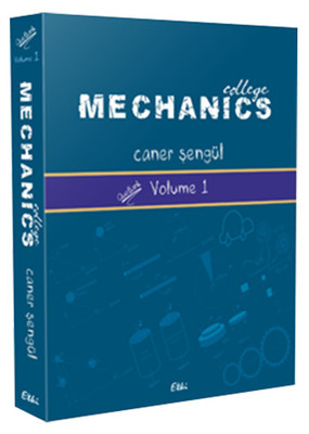 College Mechanics QueBank Volume 1