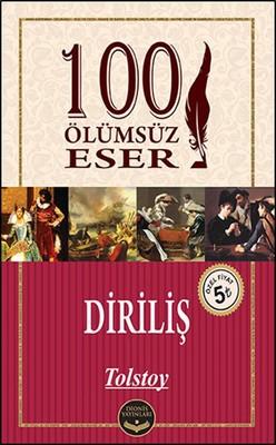 Diriliş - 100 Ölümsüz Eser