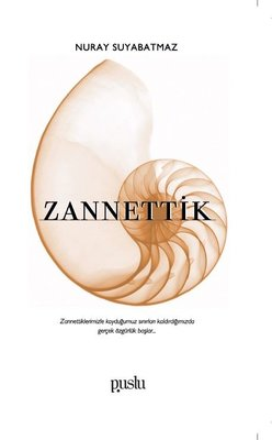 Zannettik