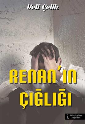 Renan'ın Çığlığı