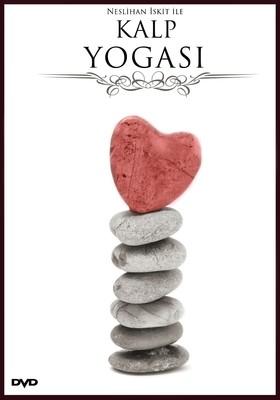 Kalp Yogasi
