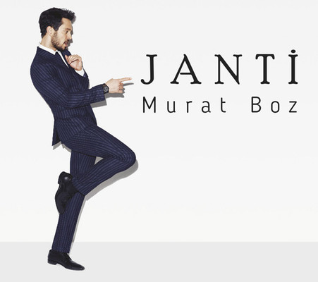Janti