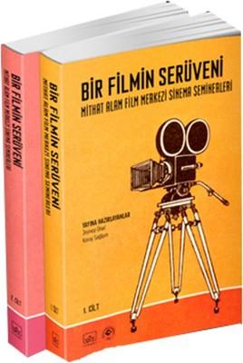 Bir Filmin Serüveni