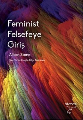 Feminist Felsefeye Giriş