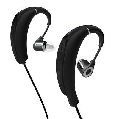 Klipsch  R6 Kulak-içi Bluetooth Kulakligi - Siyah