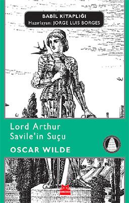 Lord Arthur Savile'in Suçu