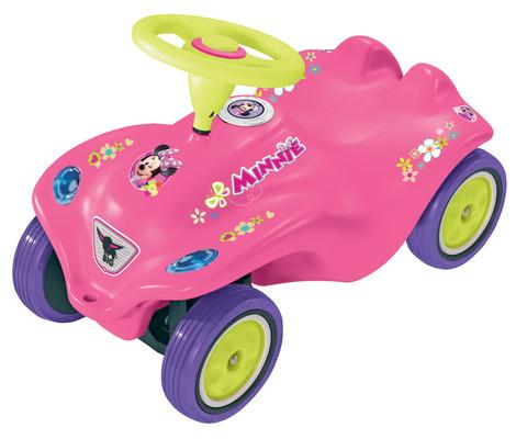 Big New Bobby Car Minnie Mouse 800056168