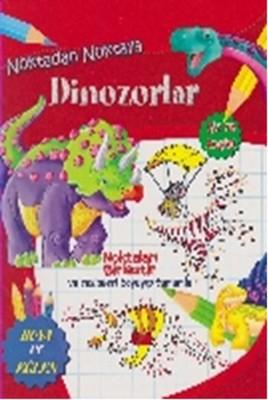 Noktadan Noktaya Dinozorlar