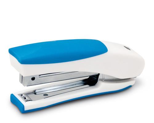 Mas Standup Tel Zımba Makinesi No:10 Mavi