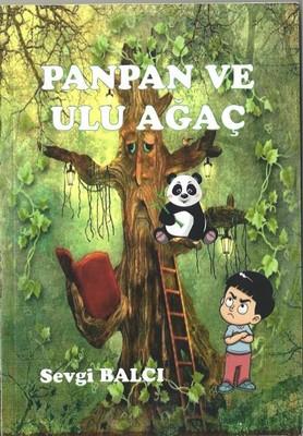Panpan ve Ulu Ağaç