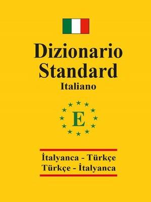 İtalyanca Standart Sözlük