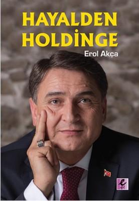 Hayalden Holdinge
