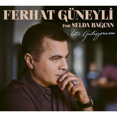Iste Gidiyorum (Feat. Selda Bagcan)