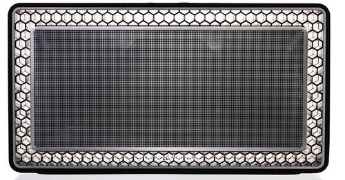B&W T7 Bluetooth Music System Siyah FP37028
