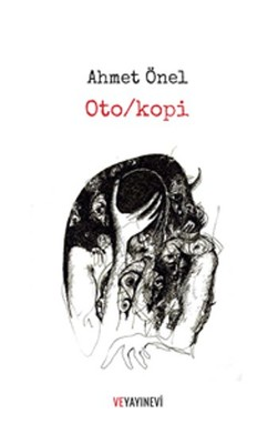 Oto-Kopi