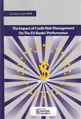 Impact Of Credit Risk Management On The EU Banks Performance